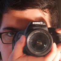 Ramtin Rostami's avatar