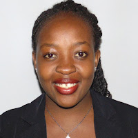 Profile picture of Nelly Nyadzua