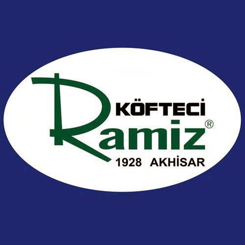 Köfteci Ramiz  Google+ hayran sayfası Profil Fotoğrafı