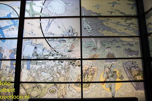 Slag bij Overloon en de Bevrijding van Venray  (42).jpg