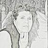 Bonnie Scheerer