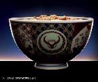 株式会社吉野家公式ウェブサイト