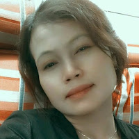 who is Neng delistya contact information