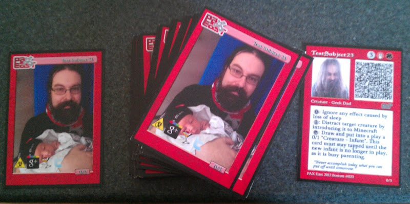 paxcard2012.jpg