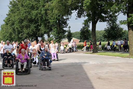 Rolstoel driedaagse 28-06-2012 overloon dag 3 (49).JPG