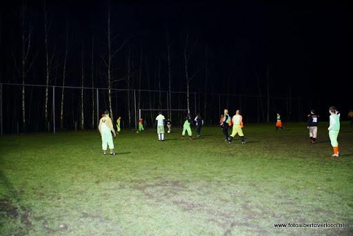 Carnaval voetbal toernooi  sss18 overloon 16-02-2012 (20).JPG