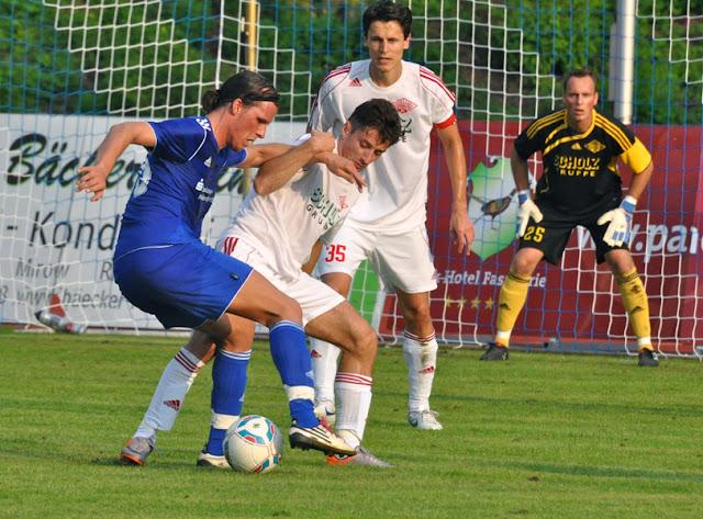 1. Spieltag: TSG Neustrelitz - Malchower SV 90 - Seite 3 DSC_0087