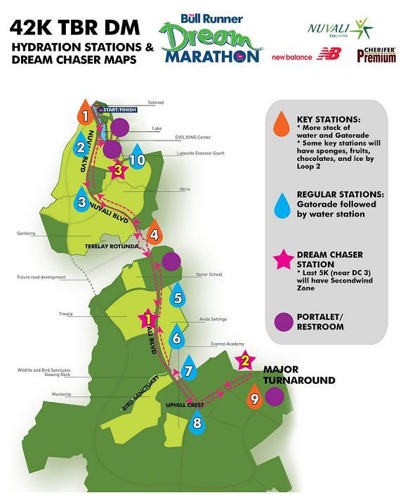 boston marathon map. oston marathon 2011 route map