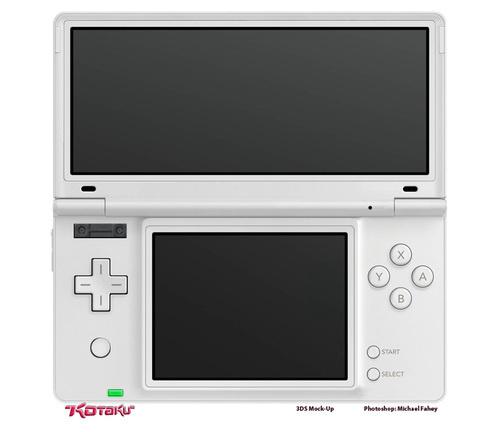 Kotaku_3DS_1.jpg