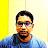 Ram Kumar avatar image
