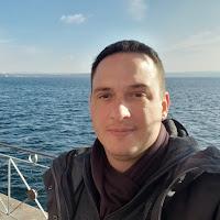 Rafa Lohmann's avatar
