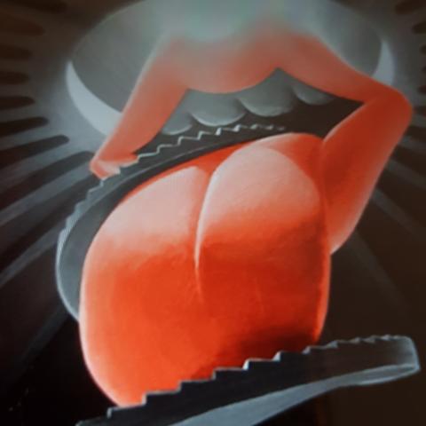 Otmar Ehlers