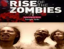 فيلم Rise of the Zombies