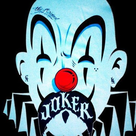 All comments on C - KAN // PODCAST // YO ME PONGO JOKER - YouTube