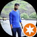 Pandya Hitesh