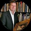 Gerald Weinpolter