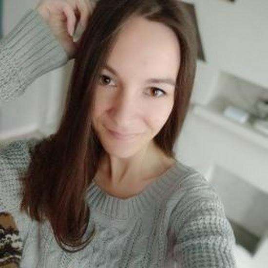 Катя Тараник