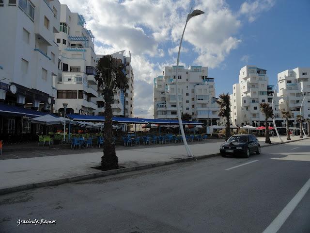 Marrocos 2012 - O regresso! - Página 9 DSC07985