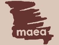 Missouri Art Education Association Art Exhibition (Retired Division)