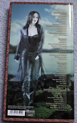 Nightwish - Wish Box