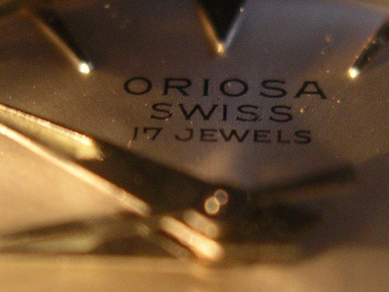 Oriosa des 60's IMGP0379+m
