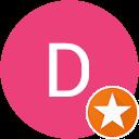 Dannye Dubord