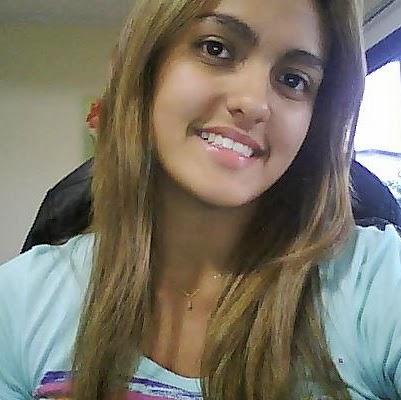 Amanda Solis