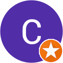 Charles L.,AutoDir