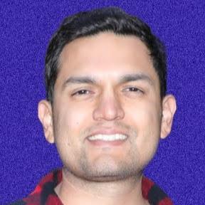 Fernando Yanez - Address, Phone Number, Public Records | Radaris