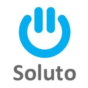 Soluto_logo.jpg