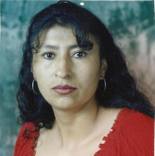 Nancy Carrera