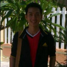Thai Tran