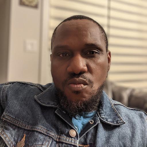 Peter Kalu