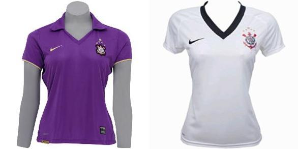 e7e9da2174 Agora separei as camisas dos times do Sul. Internacional e Grêmio ( eu  particularmente gosto muito das cores das duas camisas