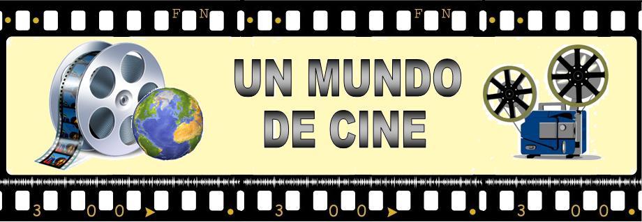 Un mundo de cine