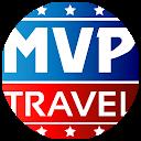 MVP Travel