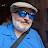 Phil Yanov avatar image
