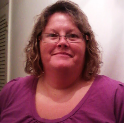 Angela Craven