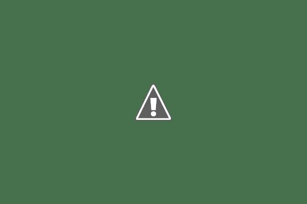 Camos rusos (en imágenes) 126_12