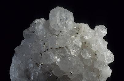 Cuarzo-Quartz