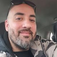 Ibrahim Aqel's avatar