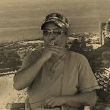 Miguel Dencar