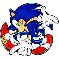 who is MC_Sonic contact information