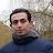 Sabah Ismael avatar image