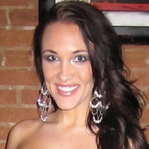 Kelly Kellett