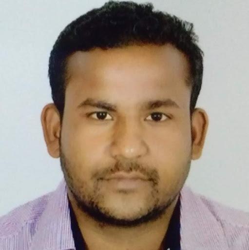 bhusanbibhuti365@gmail.com's image