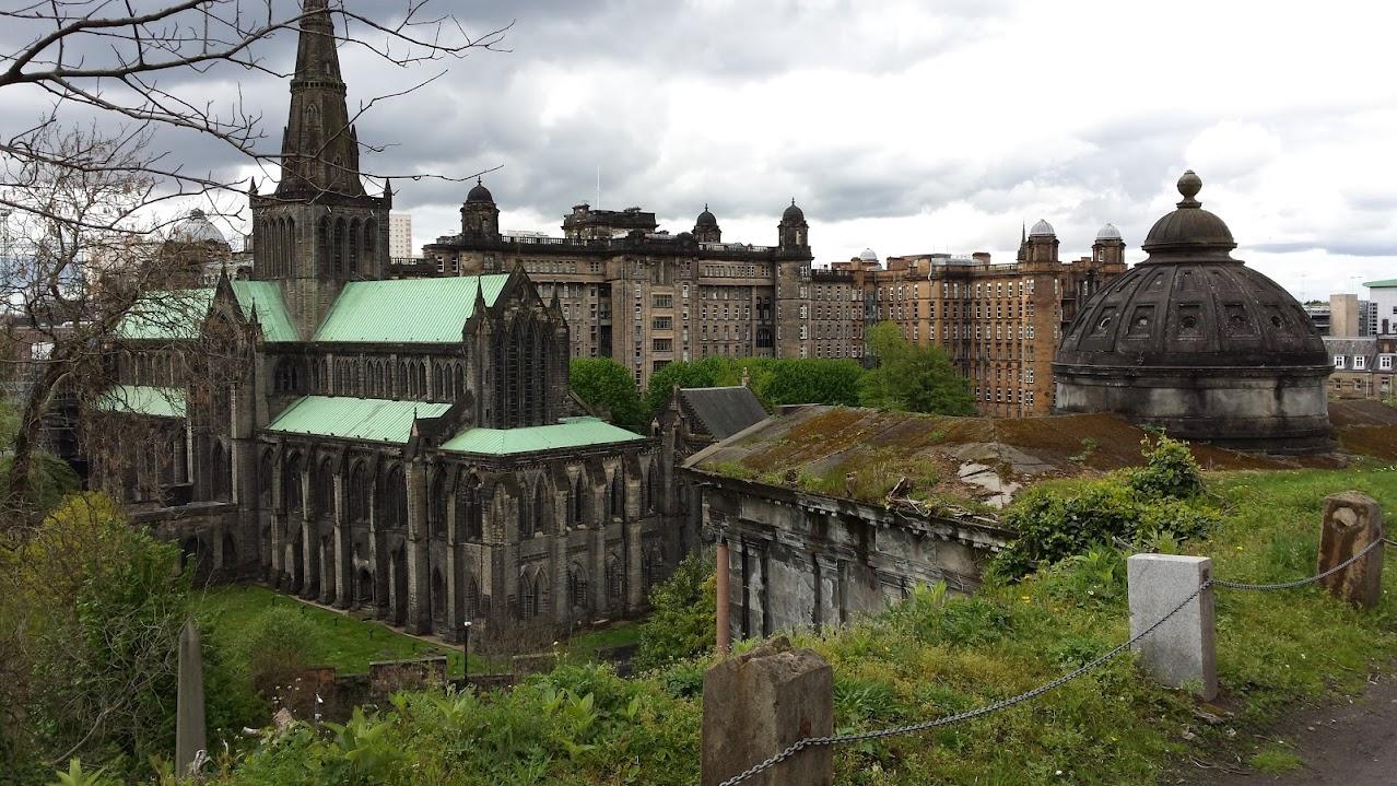 Glasgow dating forum