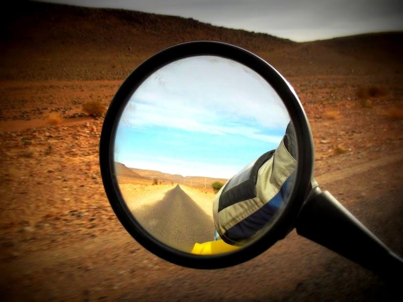 Marrocos e Mauritãnia a Queimar Pneu e Gasolina - Página 12 DSCF1421