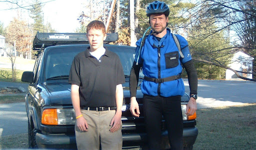 Jay and Dan and Truck 002.jpg