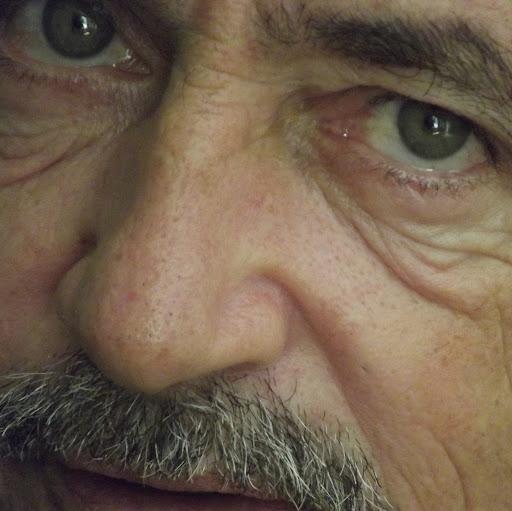 Marcos Prudente